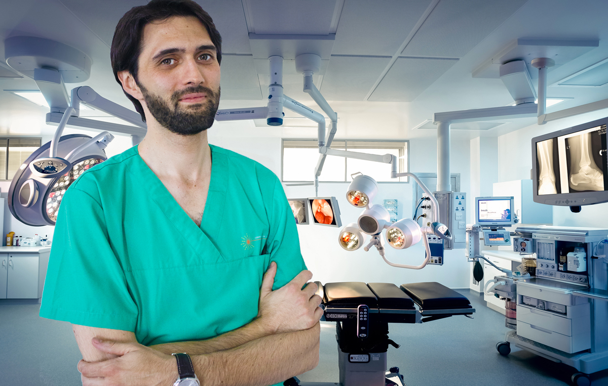 dottor-francesco-collarino-sala-operatoria-def
