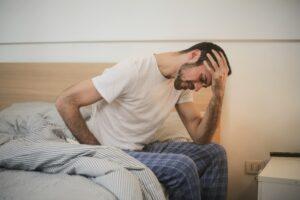 Cosa non fare se si soffre di emorroidi